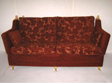 Homestyle Upholstery Ltd Hand Made Furniture Based In Stoke On Trent Staffordshire Uk